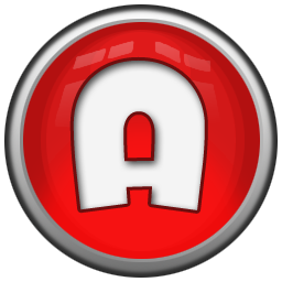 Letter-A-icon