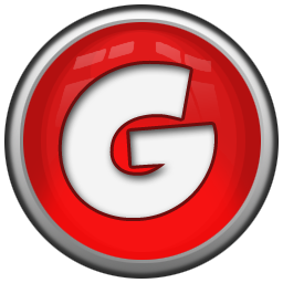 Letter-G-icon
