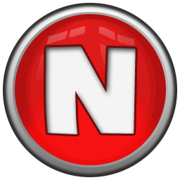 Letter-N-icon