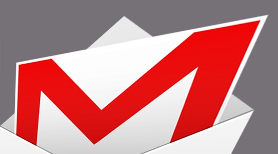 Optimization Tips for Gmail Ads